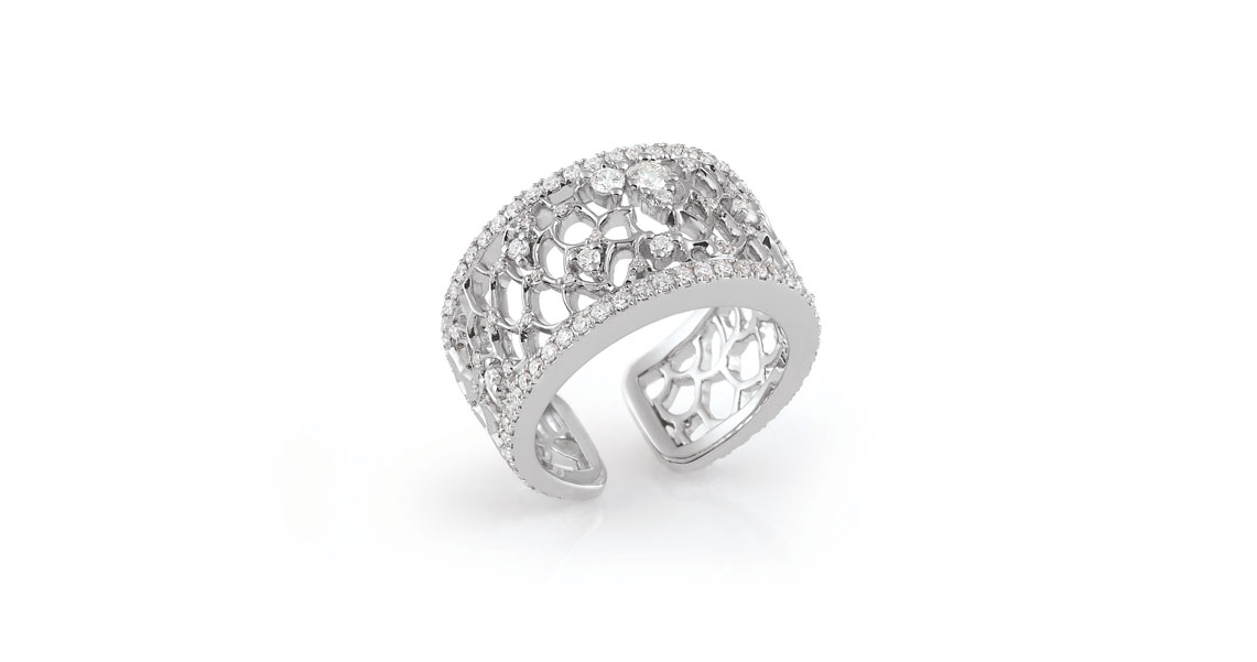 AlCoro-Amalfi-NR8601W-brilliant-ring