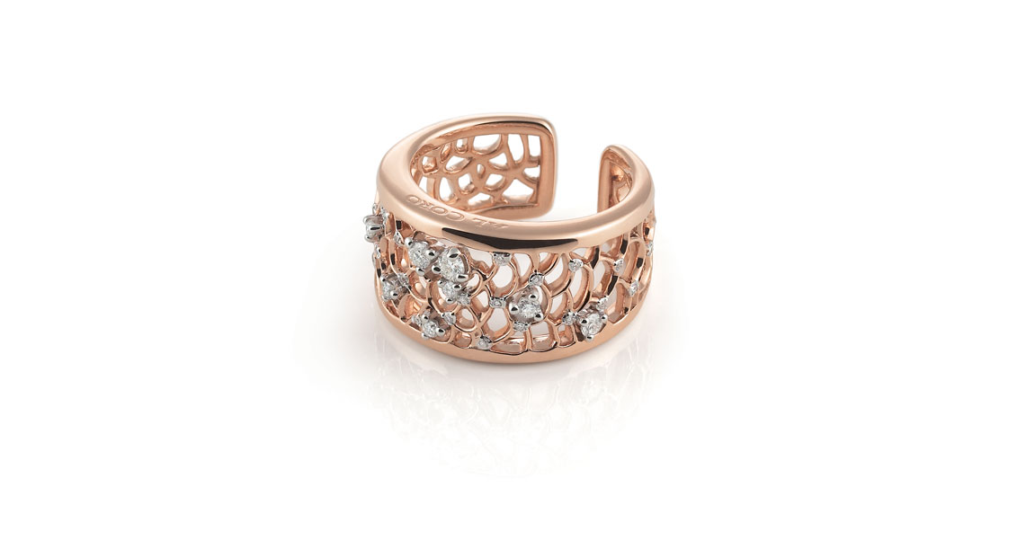 AlCoro-Amalfi-NR8879R-brilliant-ring