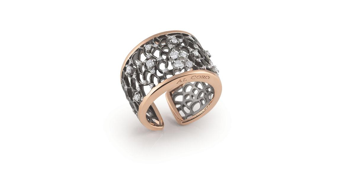 AlCoro-Amalfi-NR8880RB-brilliant-ring