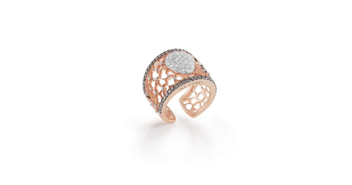 AlCoro-Amalfi-NR9910BR-brilliant-ring