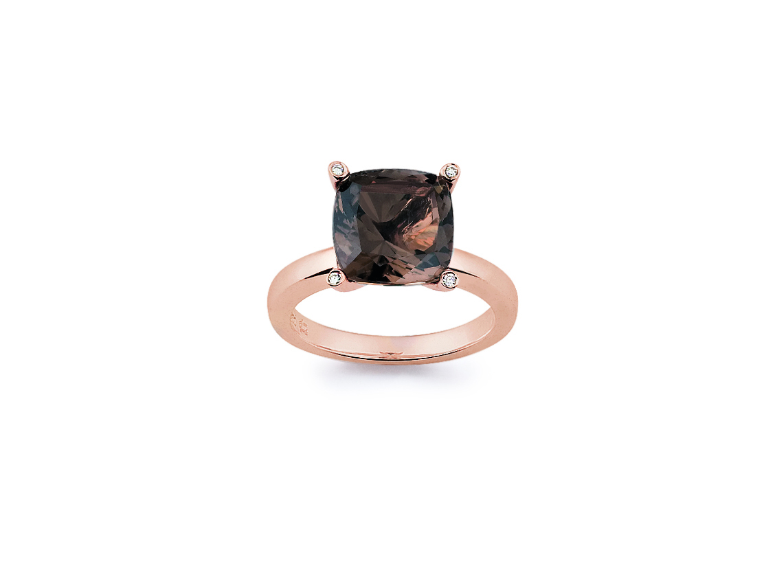 AlCoro-Amici-R6357RS-brilliant-kwarts-ring