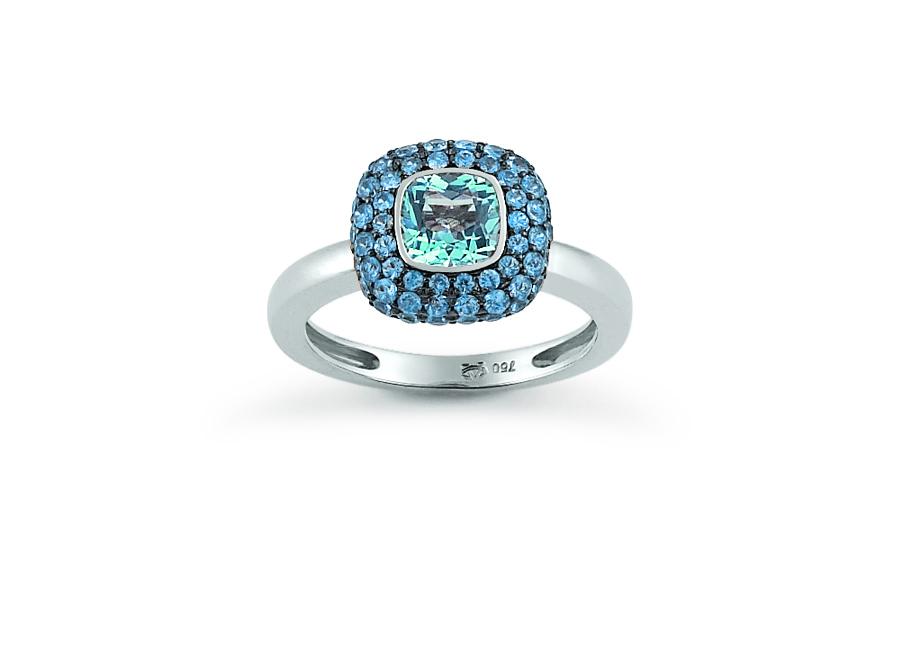 AlCoro-Amici-R6874TW-saffier-topaas-ring