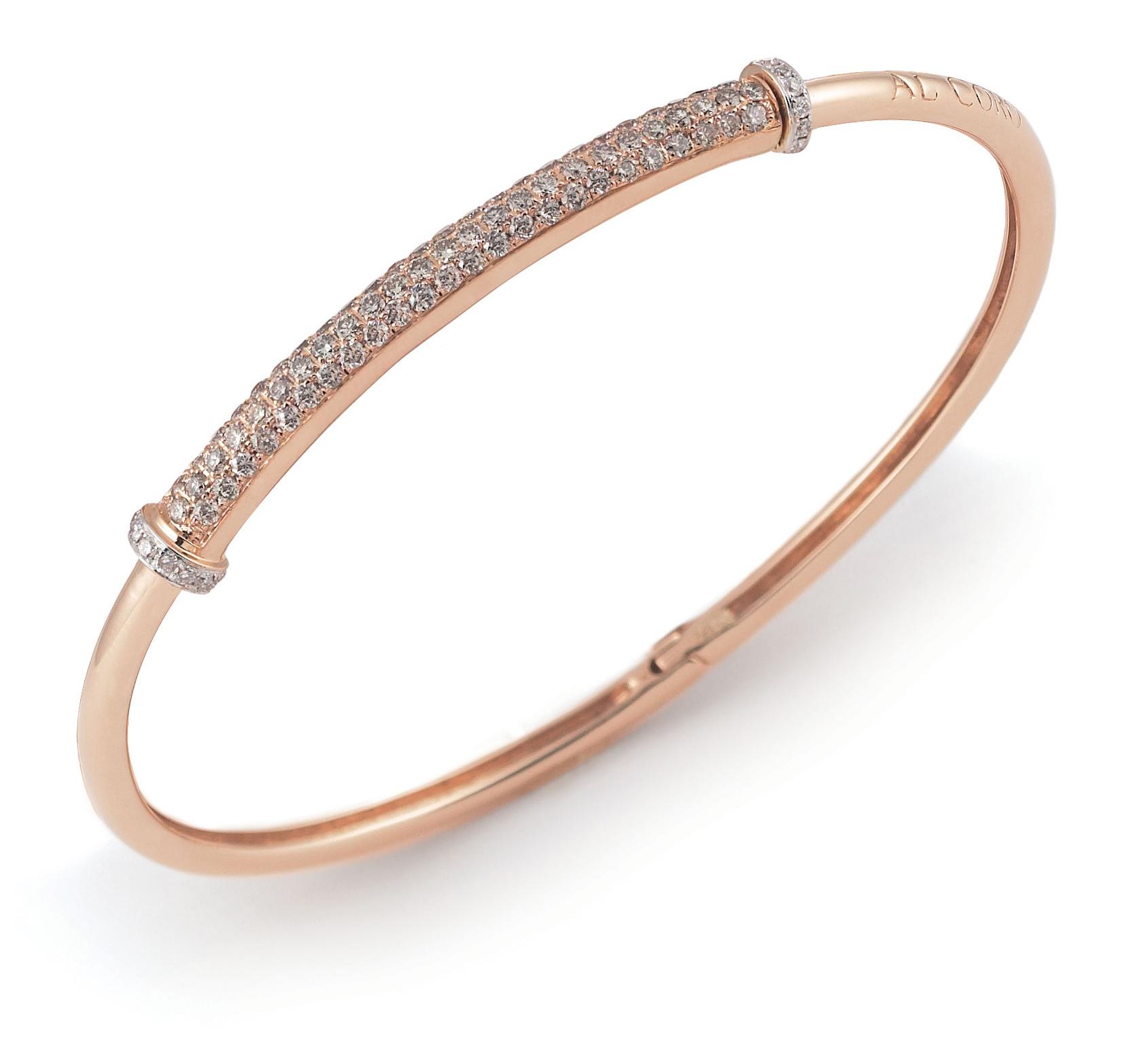 AlCoro-Amori-NB2648-brilliant-armband
