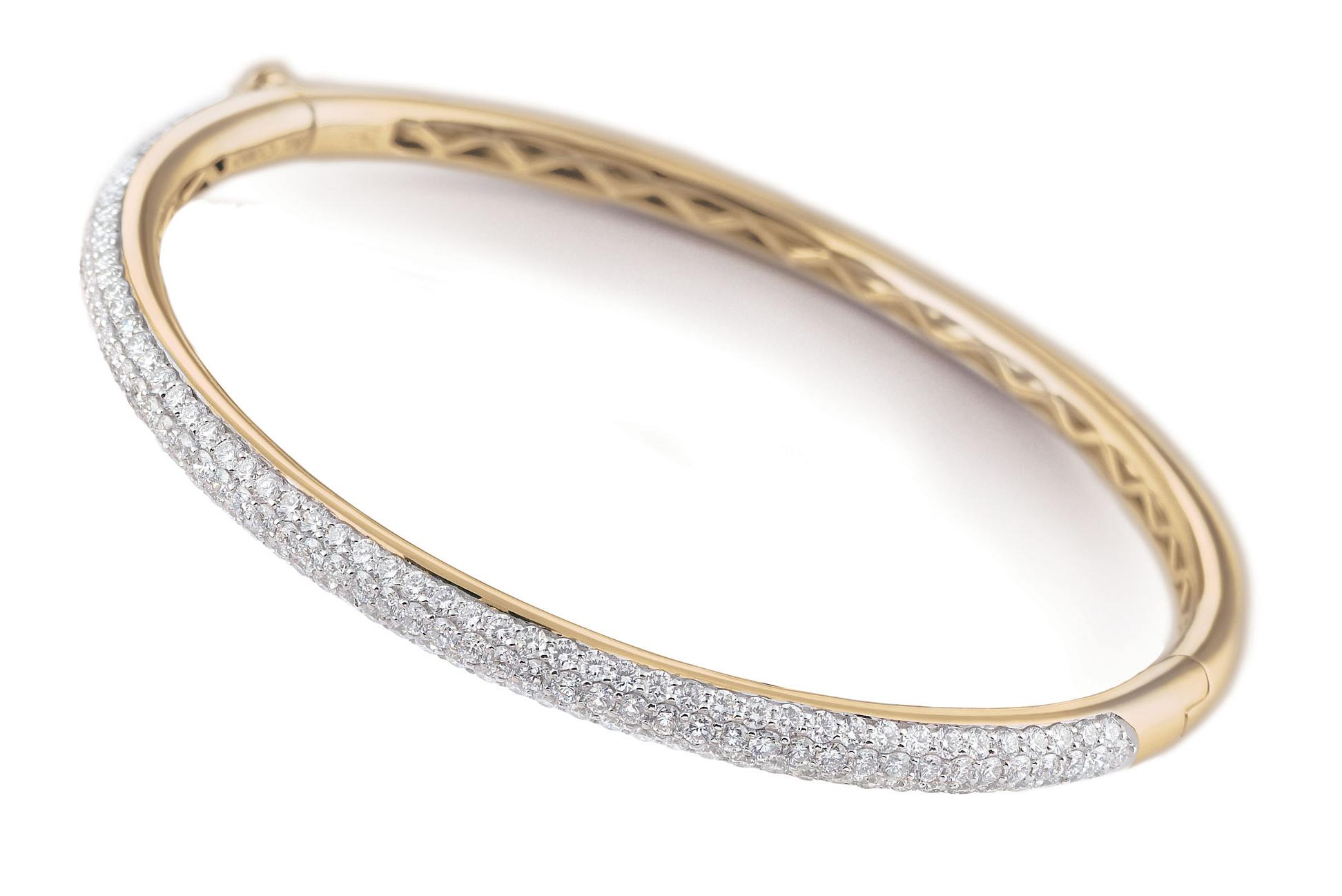 AlCoro-Amori-NB413G-brilliant-armband