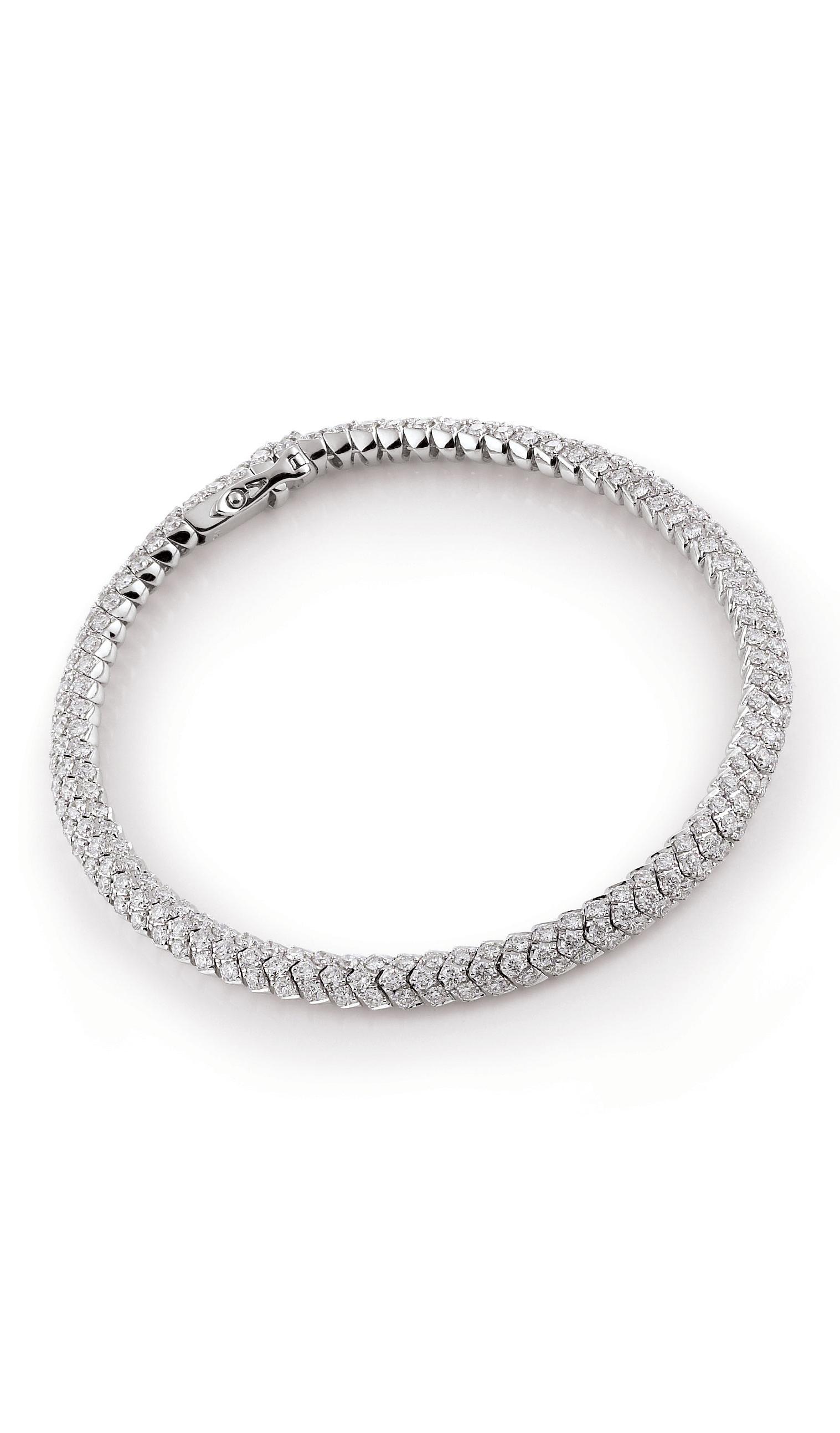 AlCoro-Amori-TB156W-brilliant-armband