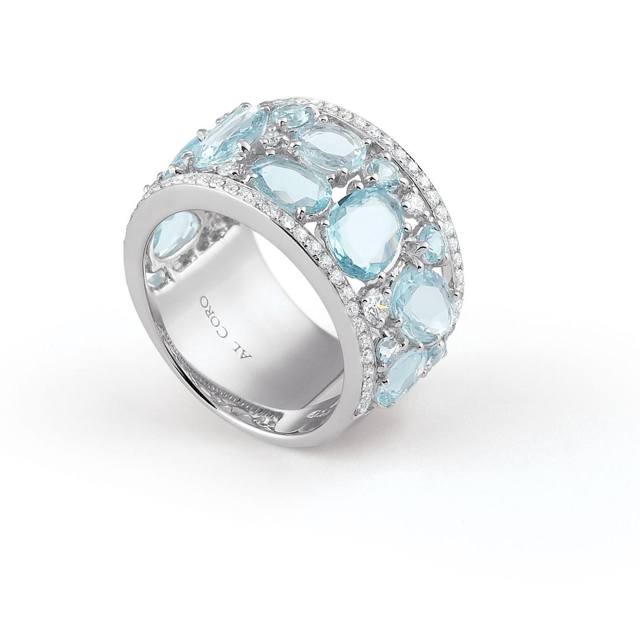 AlCoro-Candy-NR347AQ-brilliant-aquamarijn-ring