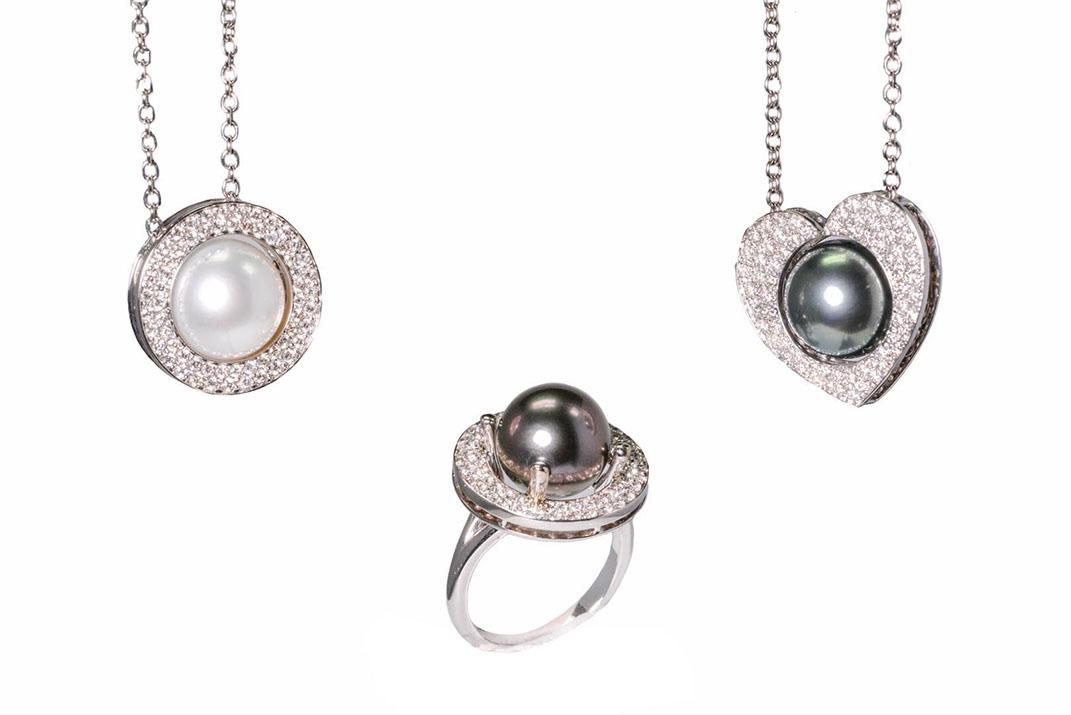 AlexBall-Pallachegira-glamour-still-life-u88073-diamant-parels-halsketting-ring