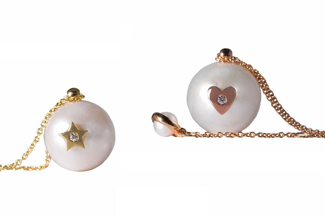 AlexBall-Simbolica-glamour-still-life-u87967-diamant-parels-halsketting.jpeg