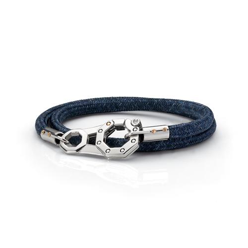 Baraka-8848-BR271011ROAD-diamant-armband