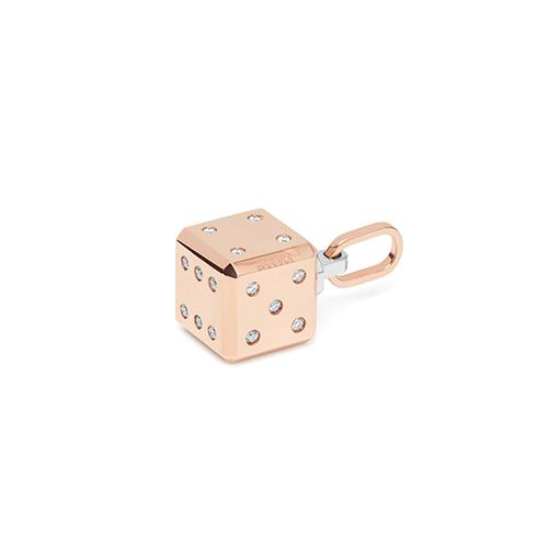 Baraka-Casino-CI29232-diamant-halsketting.png