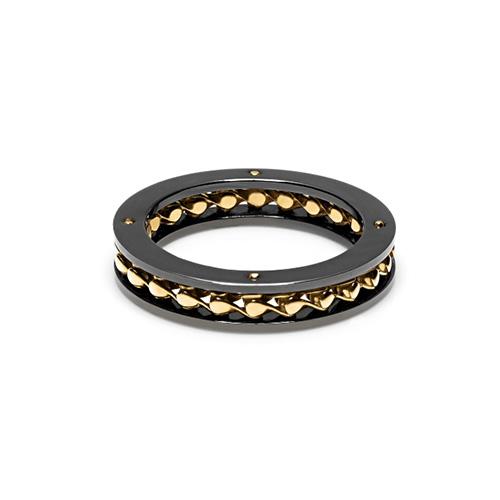 Baraka-Clipper-AN26103-armband