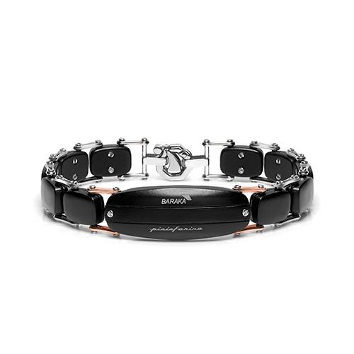 Baraka-Pininfarina-BR27201-diamant-armband.png