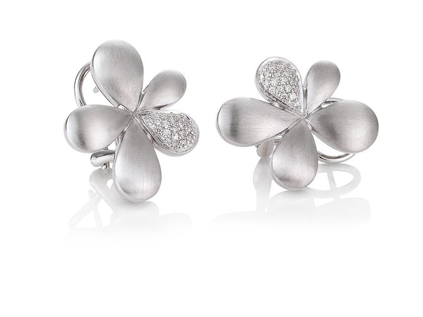 Breuning-PureElegance-1055700-diamant-oorbellen.jpeg