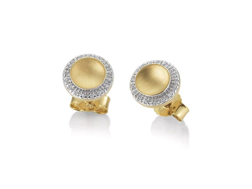 Breuning-PureElegance-1056080-diamant-oorbellen.jpeg