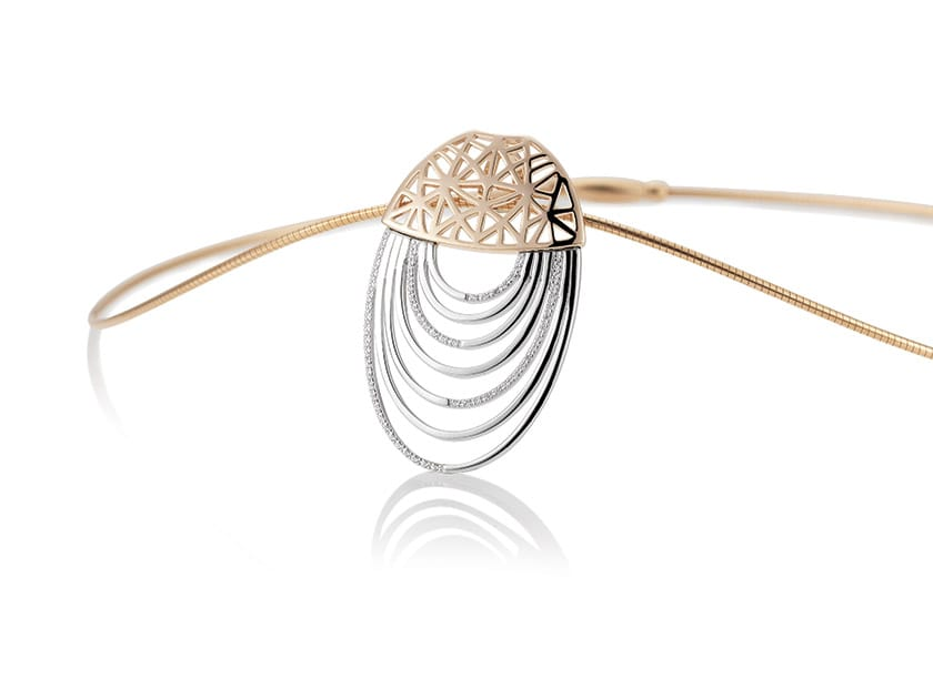 Breuning-PureElegance-31858420-diamant-halsketting.jpeg