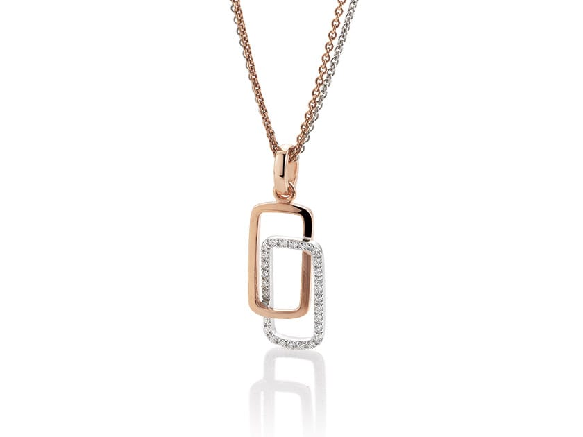 Breuning-PureElegance-31858800-diamant-halsketting.jpeg