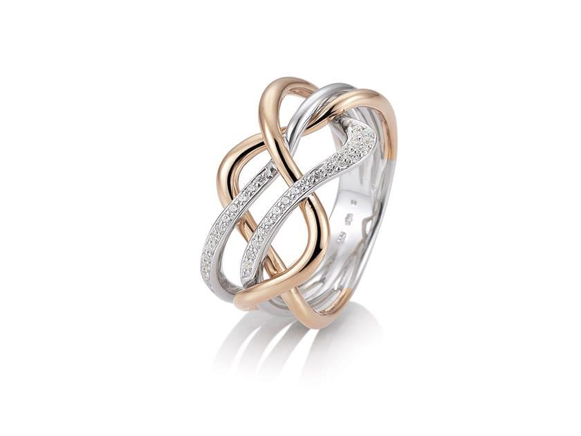 Breuning-PureElegance-41858340-diamant-ring.jpeg