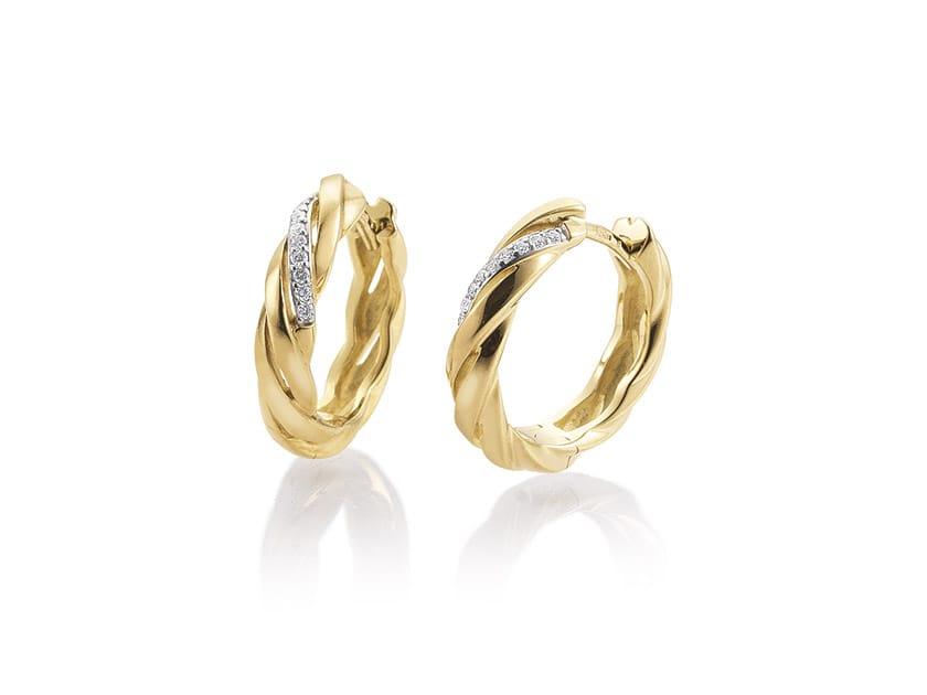 Breuning-PureElegance-6607900-diamant-oorbellen.jpeg