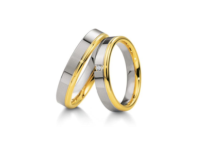 Breuning-PureLove-Basic-48040550-diamant-ring.jpeg