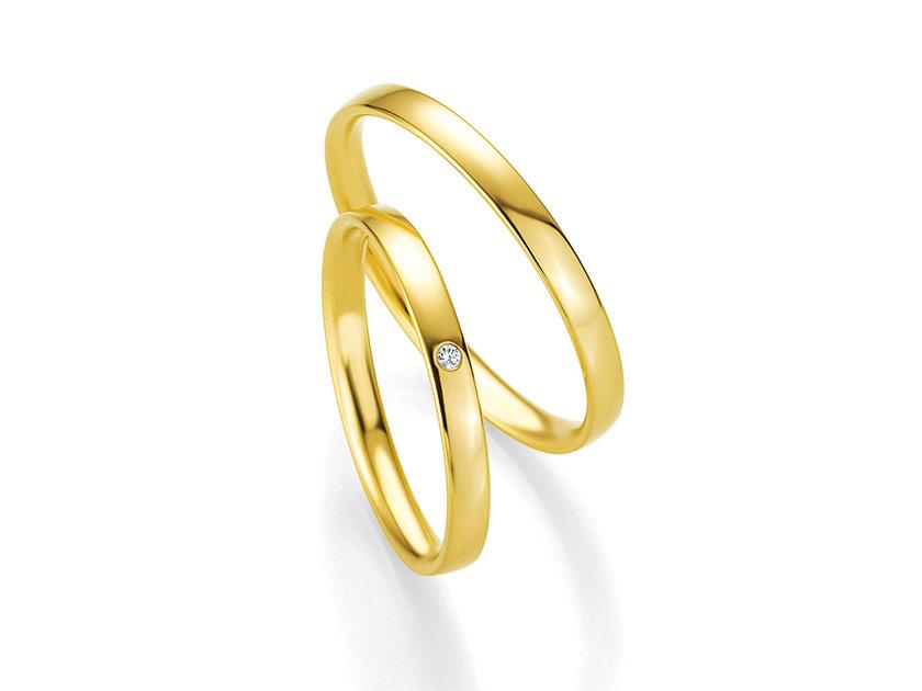 Breuning-PureLove-Basic-48043010-diamant-ring.jpeg