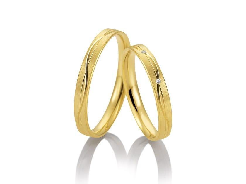 Breuning-PureLove-Basic-48057010-diamant-ring.jpeg