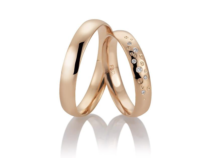 Breuning-PureLove-Basic-48057250-diamant-ring.jpeg