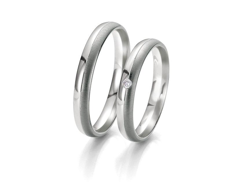 Breuning-PureLove-BlackWhite-48061010-diamant-ring.jpeg