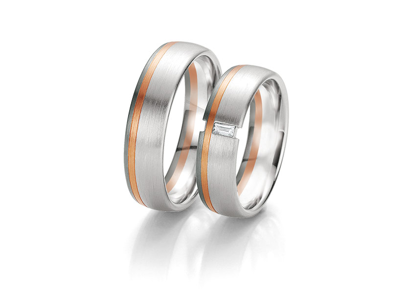 Breuning-PureLove-BlackWhite-48061130-diamant-ring.jpeg