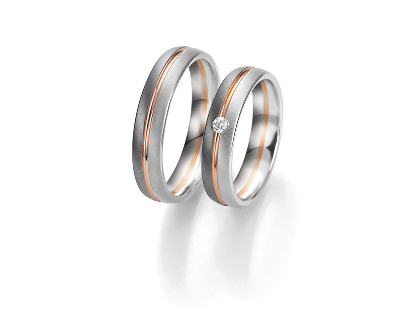 Breuning-PureLove-BlackWhite-48063310-diamant-ring.jpeg