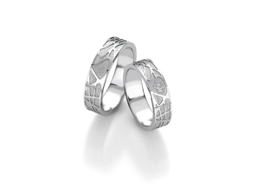 Breuning-PureLove-Design-48052330-ring.jpeg