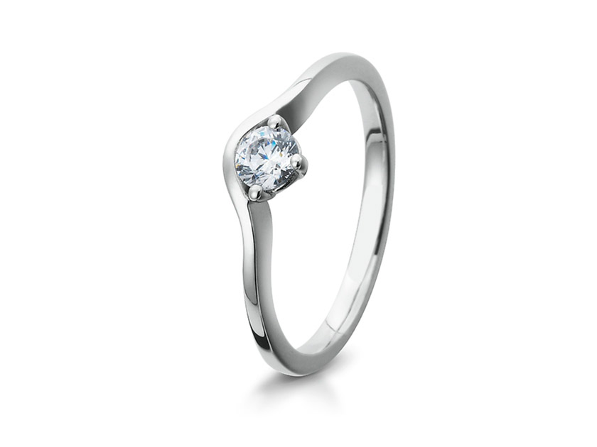 Breuning-PureLove-Engagement-41053010-diamant-ring.jpeg