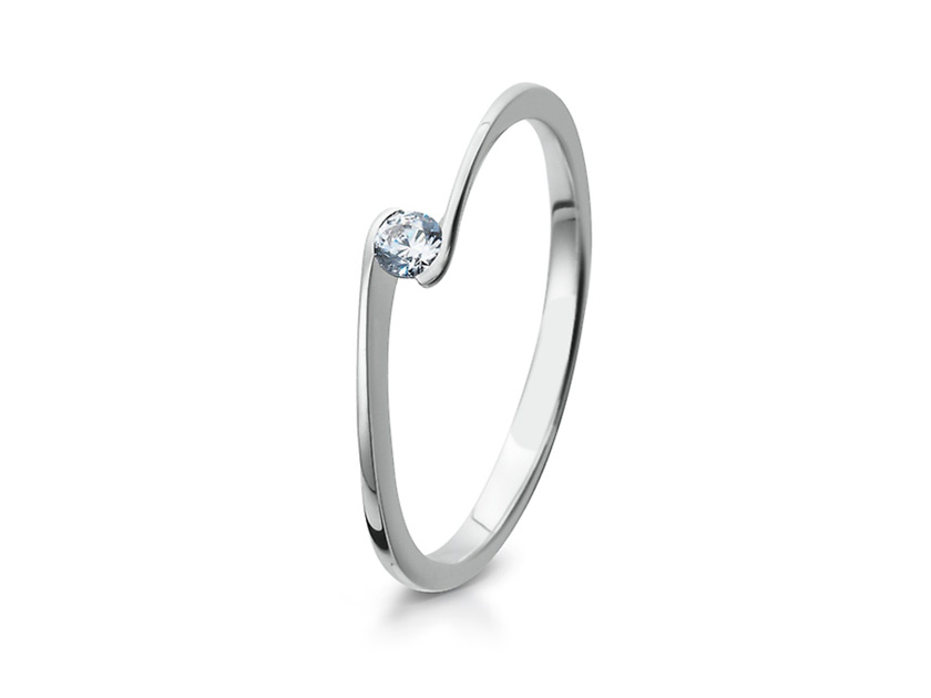 Breuning-PureLove-Engagement-41053110-diamant-ring.jpeg