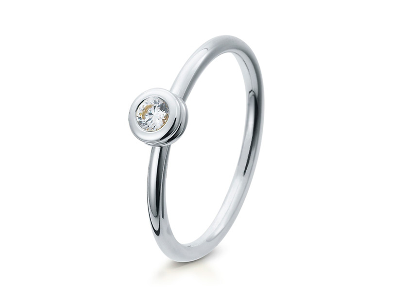 Breuning-PureLove-Engagement-48047570-diamant-ring.jpeg