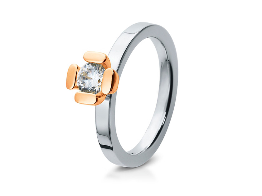 Breuning-PureLove-Engagement-48047740-diamant-ring.jpeg