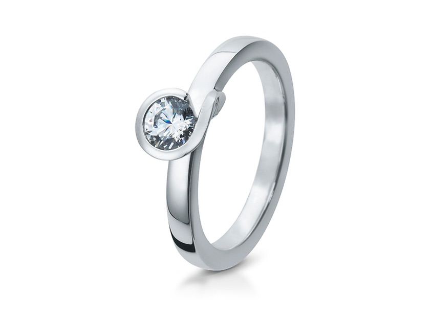 Breuning-PureLove-Engagement-48047920-diamant-ring.jpeg