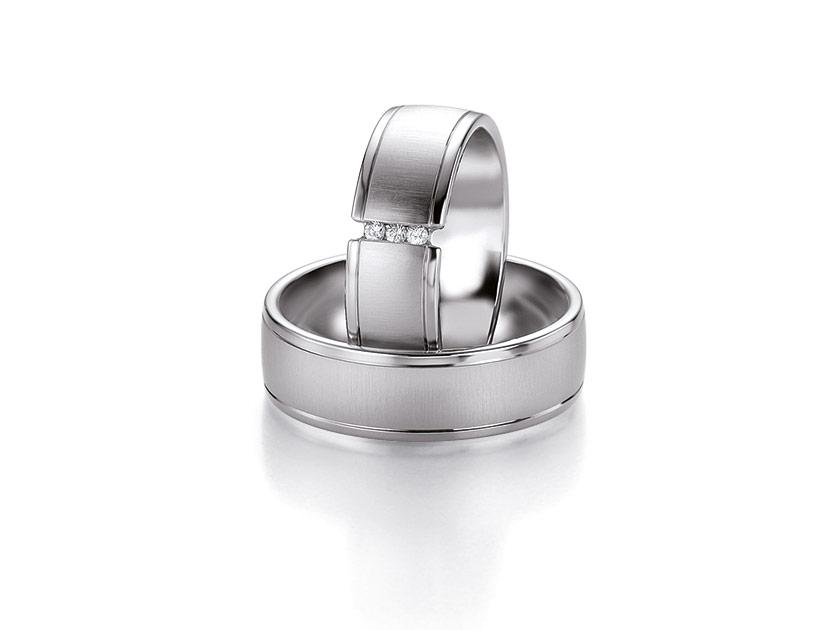 Breuning-PureLove-PlatinPalladium-48026030-diamant-ring.jpeg
