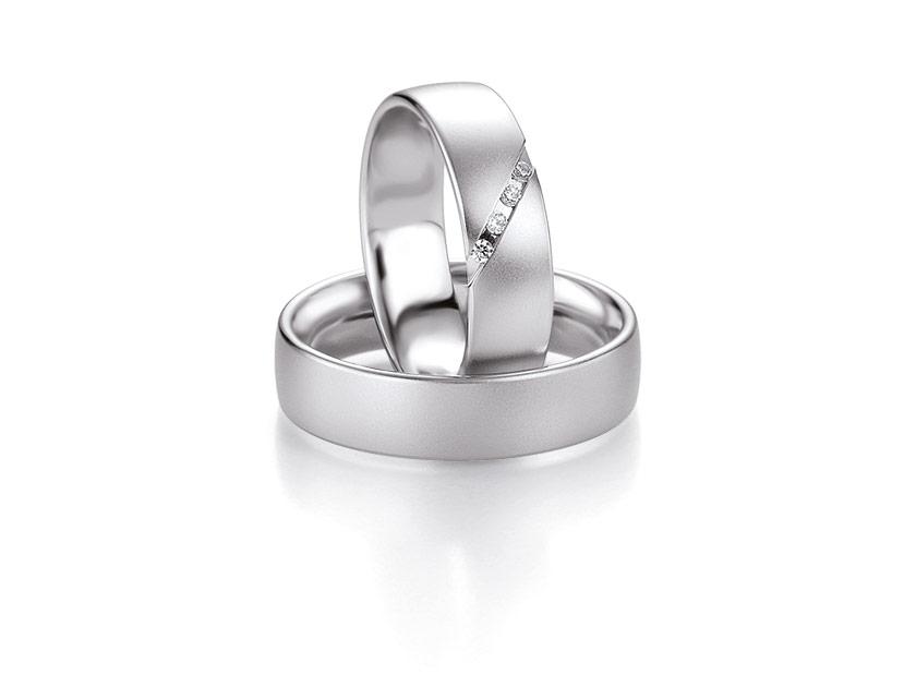 Breuning-PureLove-PlatinPalladium-48026050-diamant-ring.jpeg