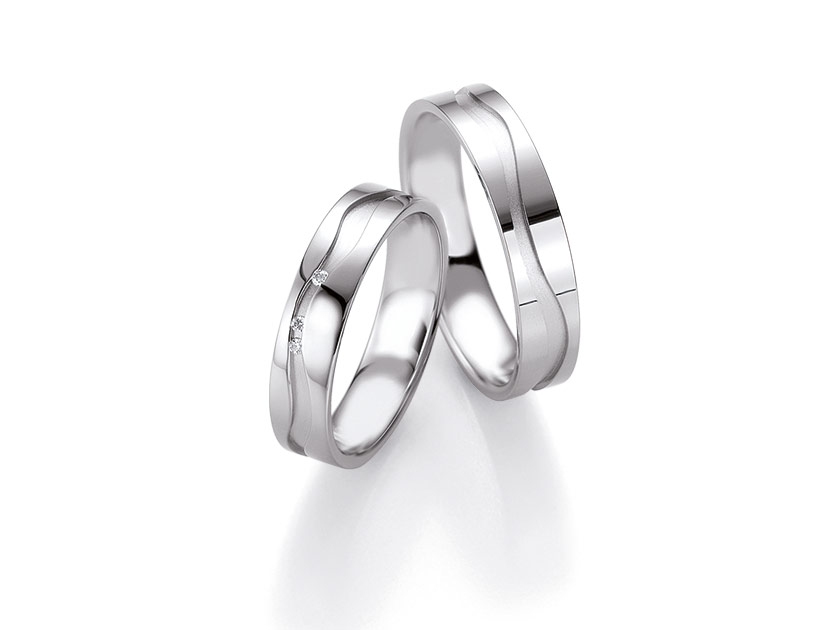 Breuning-PureLove-PlatinPalladium-48026090-diamant-ring.jpeg