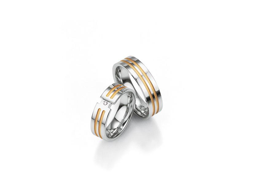 Breuning-PureLove-SilverDiamonds-48080110-diamant-ring.jpeg