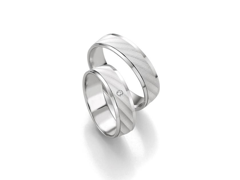 Breuning-PureLove-SmartLine-48070910-diamant-ring.jpeg