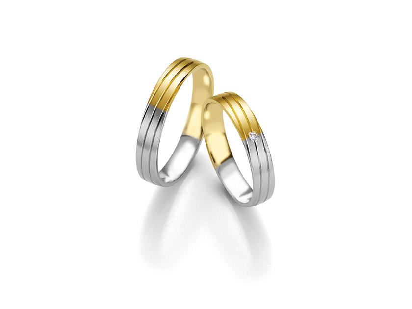 Breuning-PureLove-SmartLine-48071030-diamant-ring.jpeg