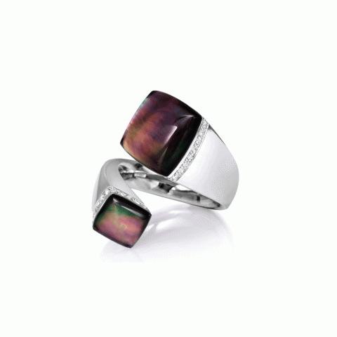 CeC-ArchetypeII-AN2592B-diamant-edelsteen-ring.jpeg