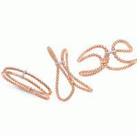 CeC-Balls-BR1654A2-diamant-armband.jpeg