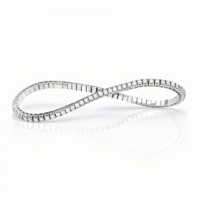 CeC-Classic-BR1631B-diamant-armband.jpeg