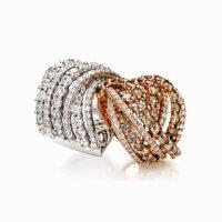 CeC-Elegance-AN2391B-AN2384RBW-diamant-ring.jpeg