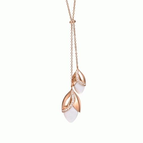 CeC-Flora-GI1872RKHA-diamant-onyx-cacholong-halsketting.jpeg