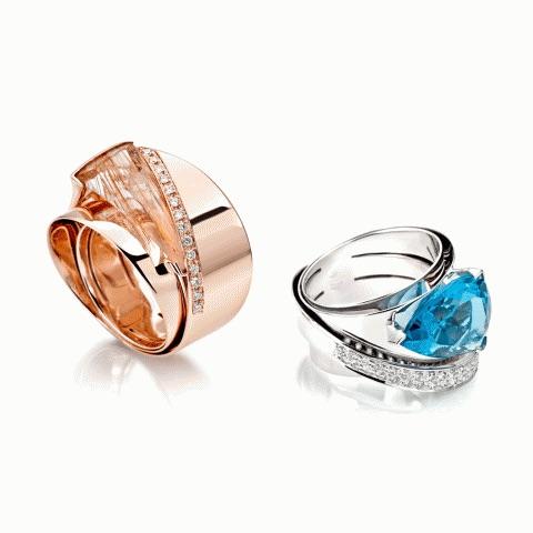 CeC-HeartOfStone-AN2395R-AN2402B-diamant-edelsteen-ring.jpeg