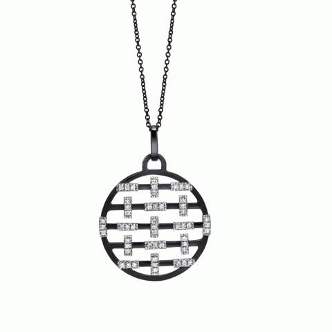 CeC-Oriental-GI1922-diamant-rhodium-halsketting.jpeg