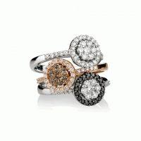 CeC-Petit-2621G-diamant-ring.jpeg