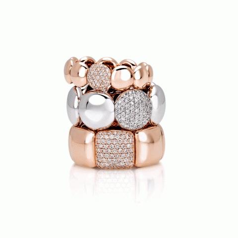 CeC-Pops-AN12315-AN12415-AN12115BR-diamant-ring.jpeg
